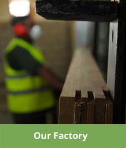 OurFactory